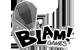 Blam!Games