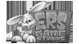 ERS Game Studios